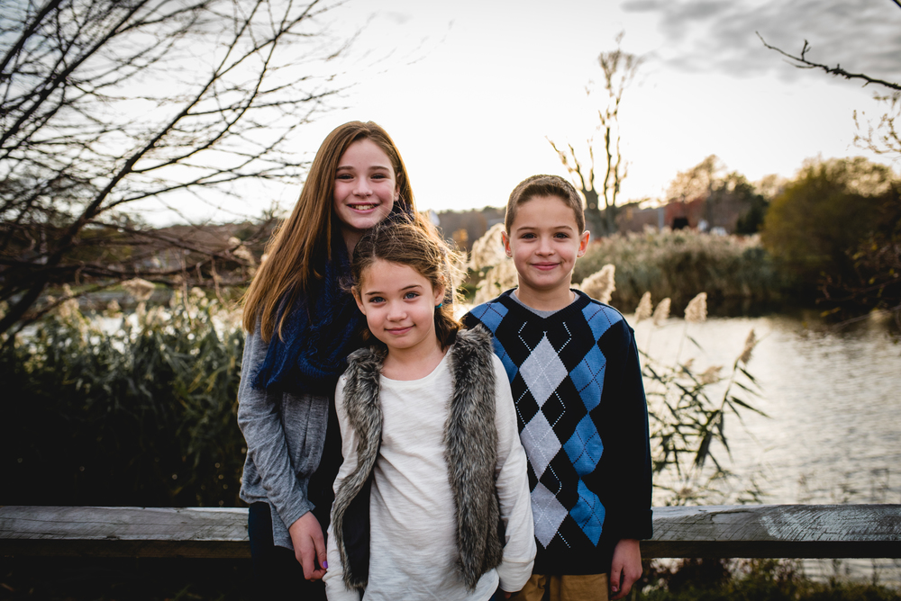 Tranfaglia Family-3.jpg
