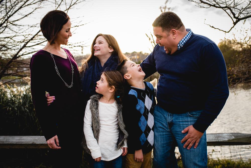 Tranfaglia Family-10.jpg