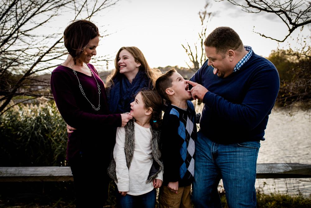 Tranfaglia Family-11.jpg