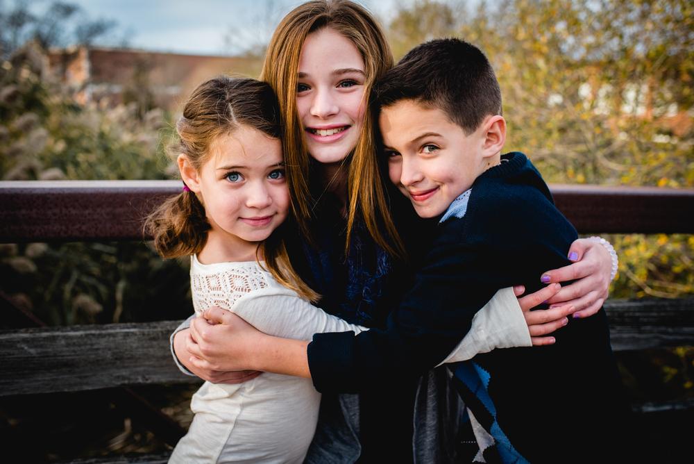 Tranfaglia Family-26.jpg