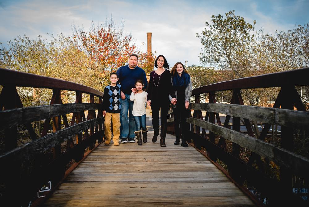 Tranfaglia Family-29.jpg