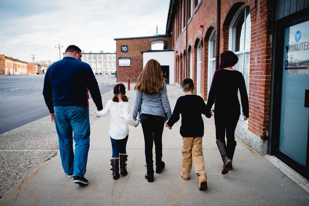 Tranfaglia Family-92.jpg