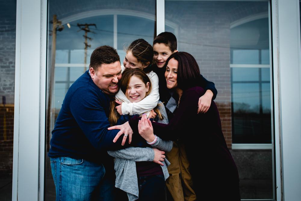 Tranfaglia Family-114.jpg