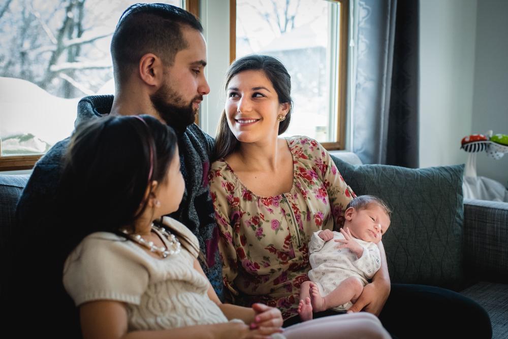 zayne&family-89.jpg