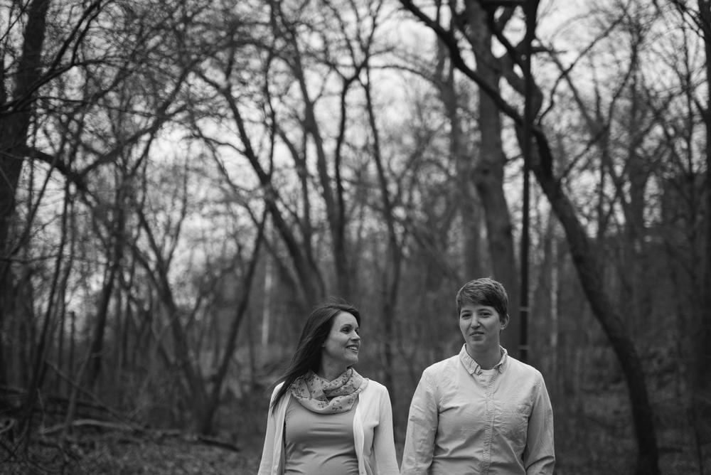 Brittany & Danielle-40.jpg