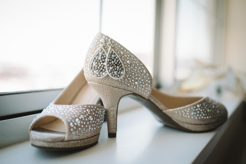Waypoint Event Center New Bedford MA Masquerade Wedding-2.jpg