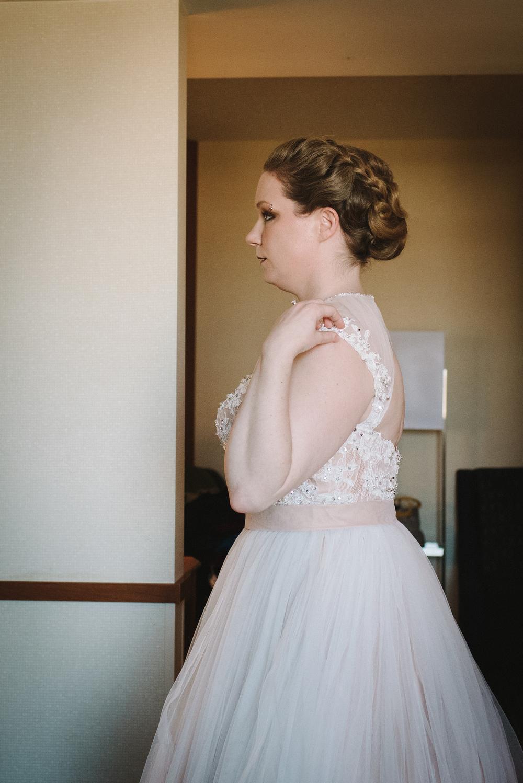 Waypoint Event Center New Bedford MA Masquerade Wedding-22.jpg