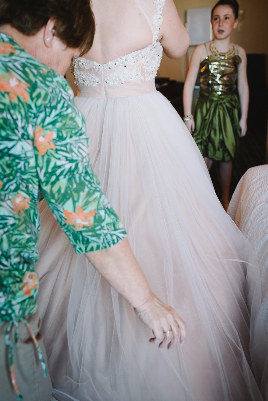 Waypoint Event Center New Bedford MA Masquerade Wedding-21.jpg