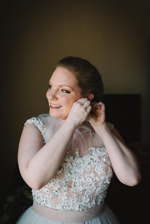 Waypoint Event Center New Bedford MA Masquerade Wedding-24.jpg