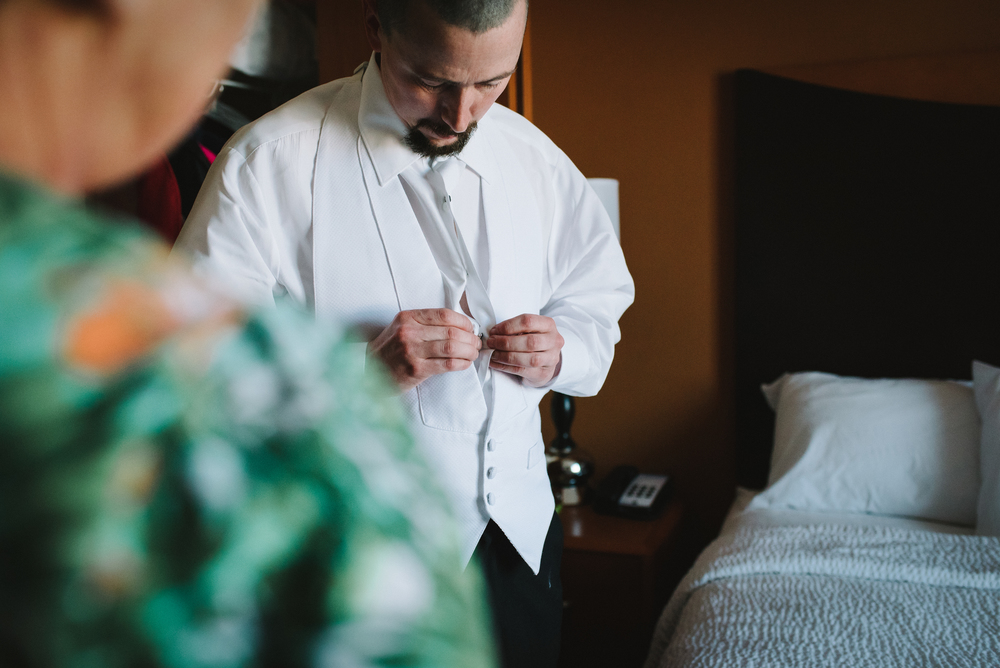 Waypoint Event Center New Bedford MA Masquerade Wedding-31.jpg