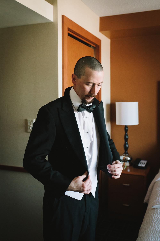 Waypoint Event Center New Bedford MA Masquerade Wedding-33.jpg