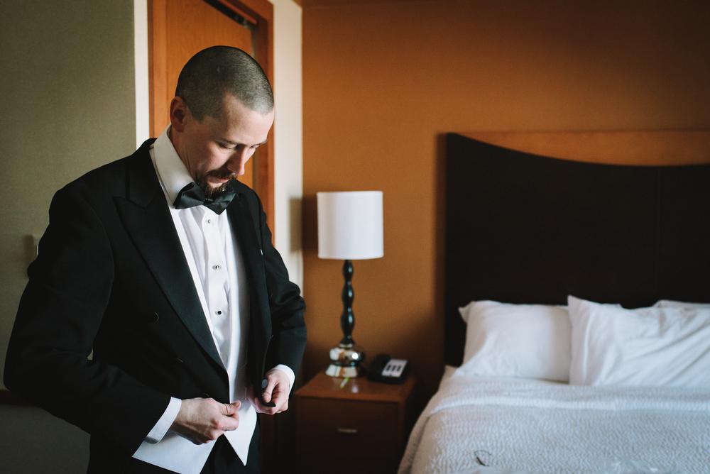Waypoint Event Center New Bedford MA Masquerade Wedding-34.jpg