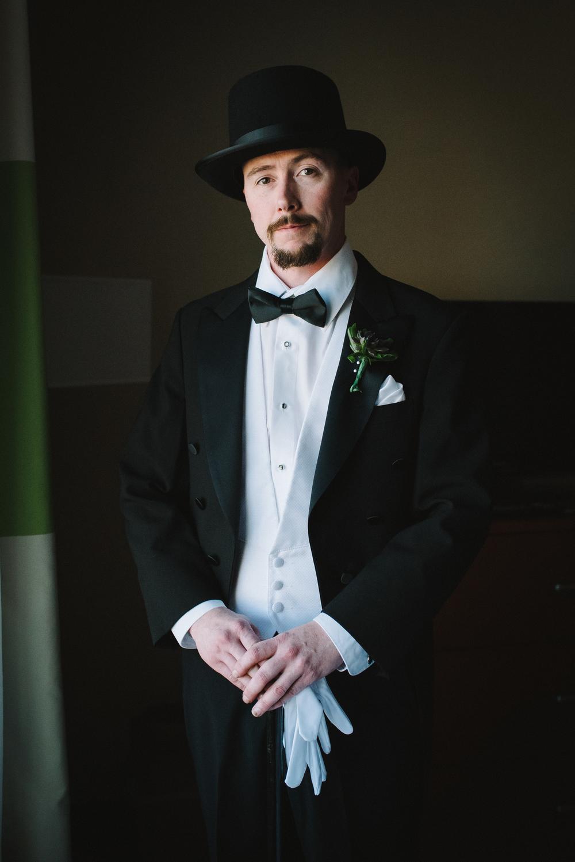Waypoint Event Center New Bedford MA Masquerade Wedding-36.jpg