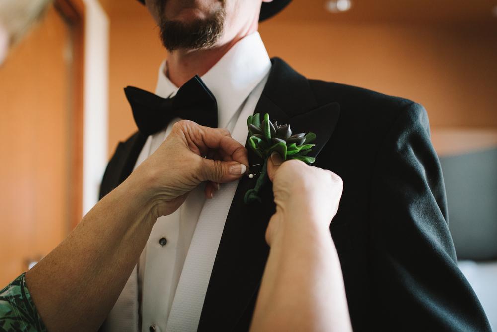 Waypoint Event Center New Bedford MA Masquerade Wedding-35.jpg