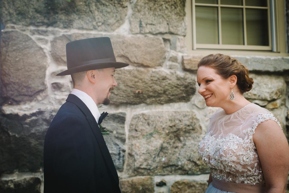 Waypoint Event Center New Bedford MA Masquerade Wedding-40.jpg