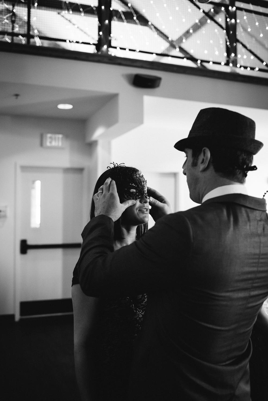 Waypoint Event Center New Bedford MA Masquerade Wedding-60.jpg