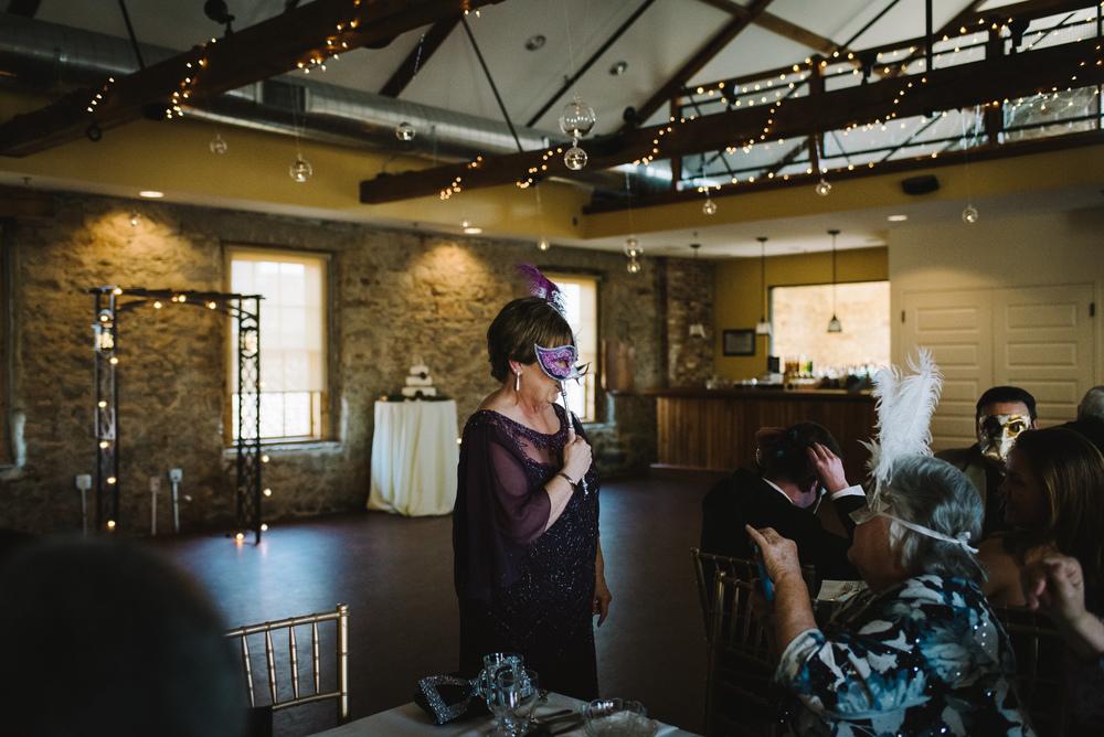 Waypoint Event Center New Bedford MA Masquerade Wedding-68.jpg