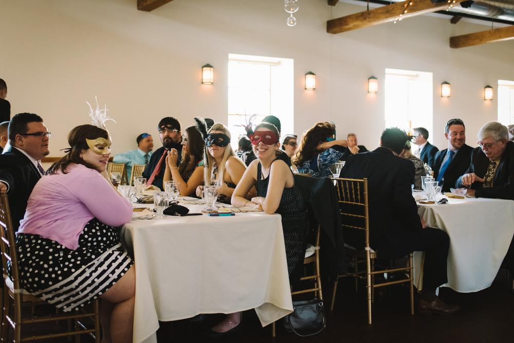 Waypoint Event Center New Bedford MA Masquerade Wedding-69.jpg