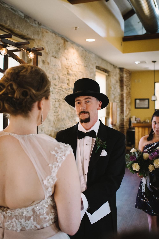 Waypoint Event Center New Bedford MA Masquerade Wedding-75.jpg