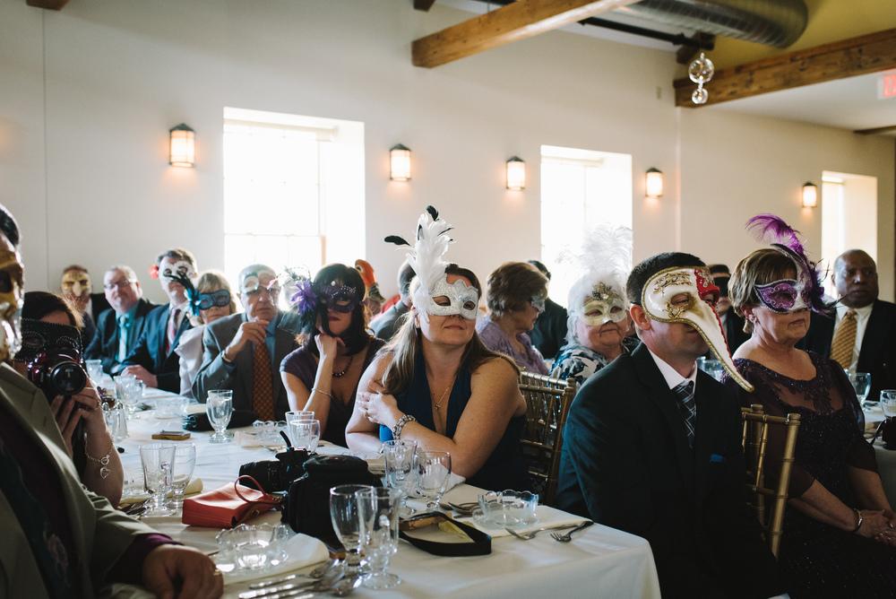 Waypoint Event Center New Bedford MA Masquerade Wedding-77.jpg