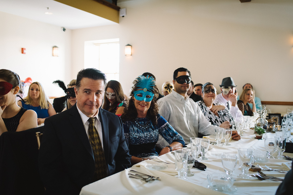 Waypoint Event Center New Bedford MA Masquerade Wedding-78.jpg