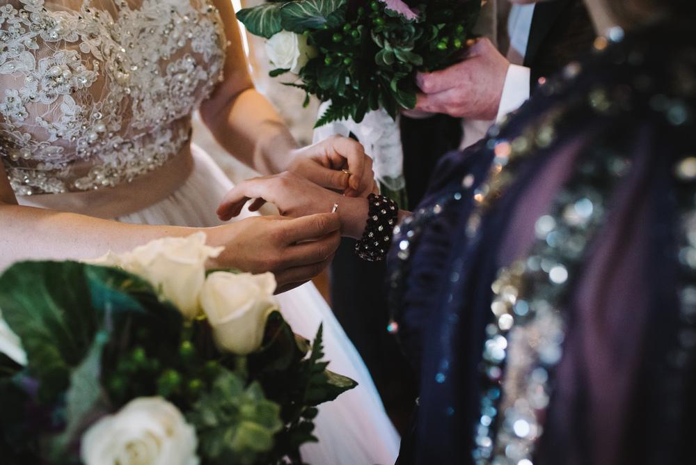 Waypoint Event Center New Bedford MA Masquerade Wedding-81.jpg