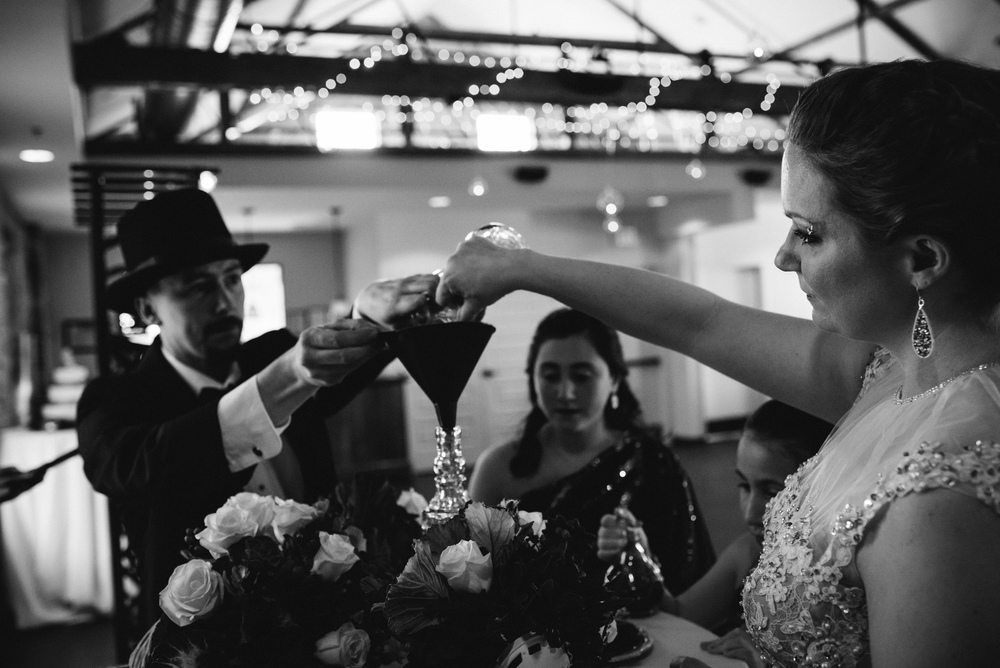 Waypoint Event Center New Bedford MA Masquerade Wedding-85.jpg