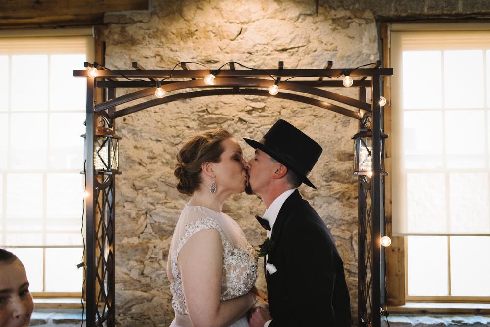 Waypoint Event Center New Bedford MA Masquerade Wedding-88.jpg