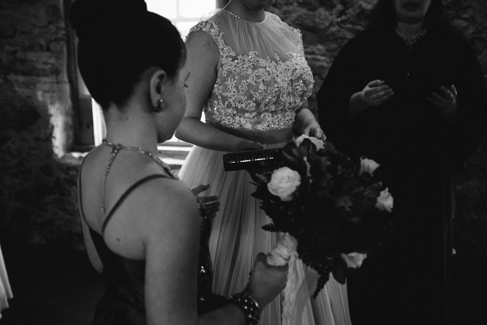 Waypoint Event Center New Bedford MA Masquerade Wedding-87.jpg