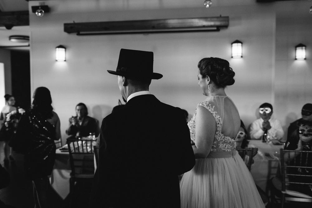 Waypoint Event Center New Bedford MA Masquerade Wedding-90.jpg