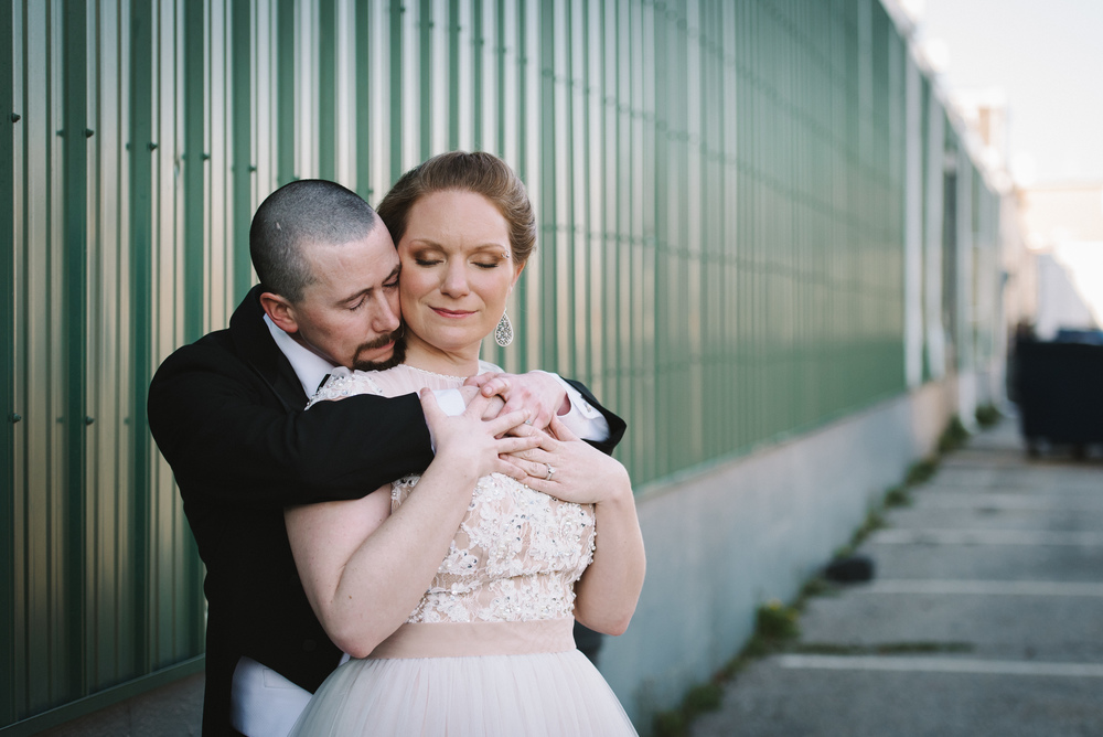 Waypoint Event Center New Bedford MA Masquerade Wedding-93.jpg