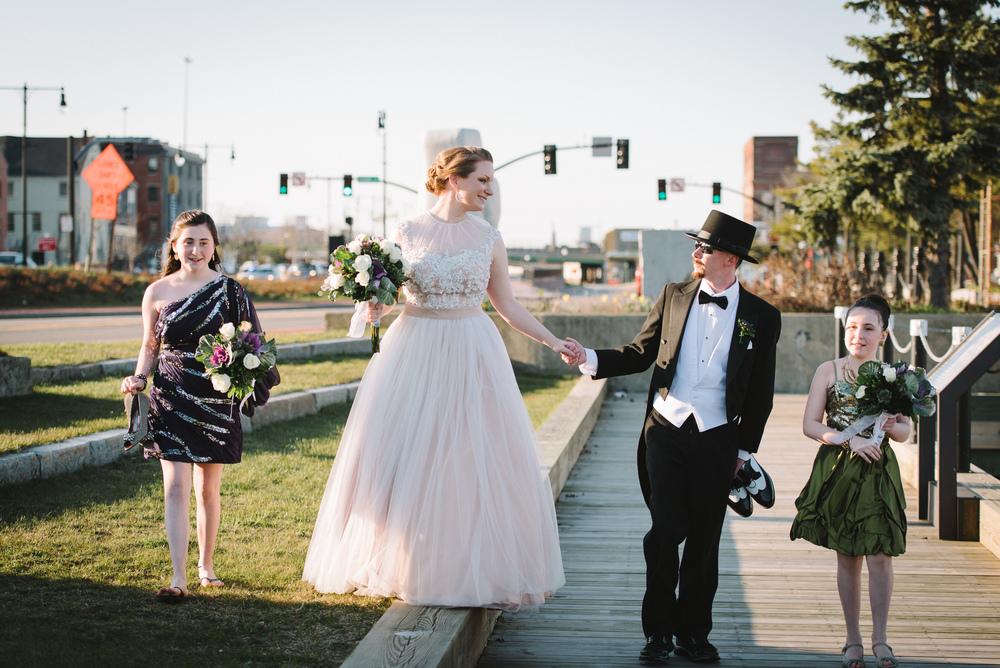 Waypoint Event Center New Bedford MA Masquerade Wedding-94.jpg