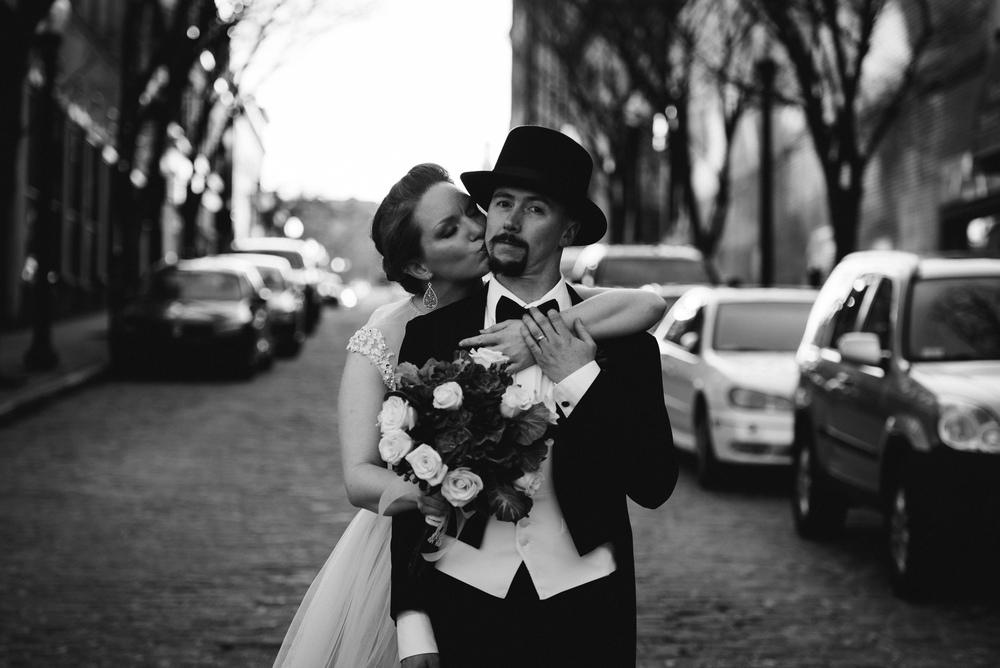 Waypoint Event Center New Bedford MA Masquerade Wedding-100.jpg