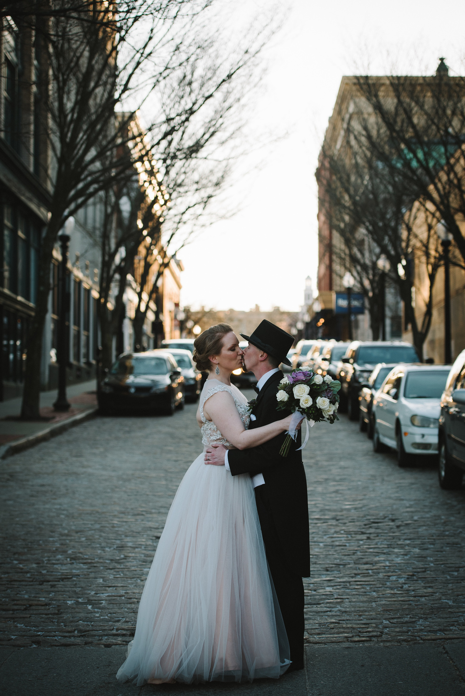 Waypoint Event Center New Bedford MA Masquerade Wedding-101.jpg