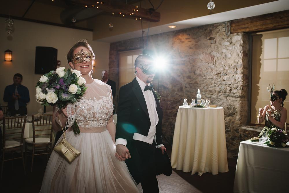 Waypoint Event Center New Bedford MA Masquerade Wedding-103.jpg