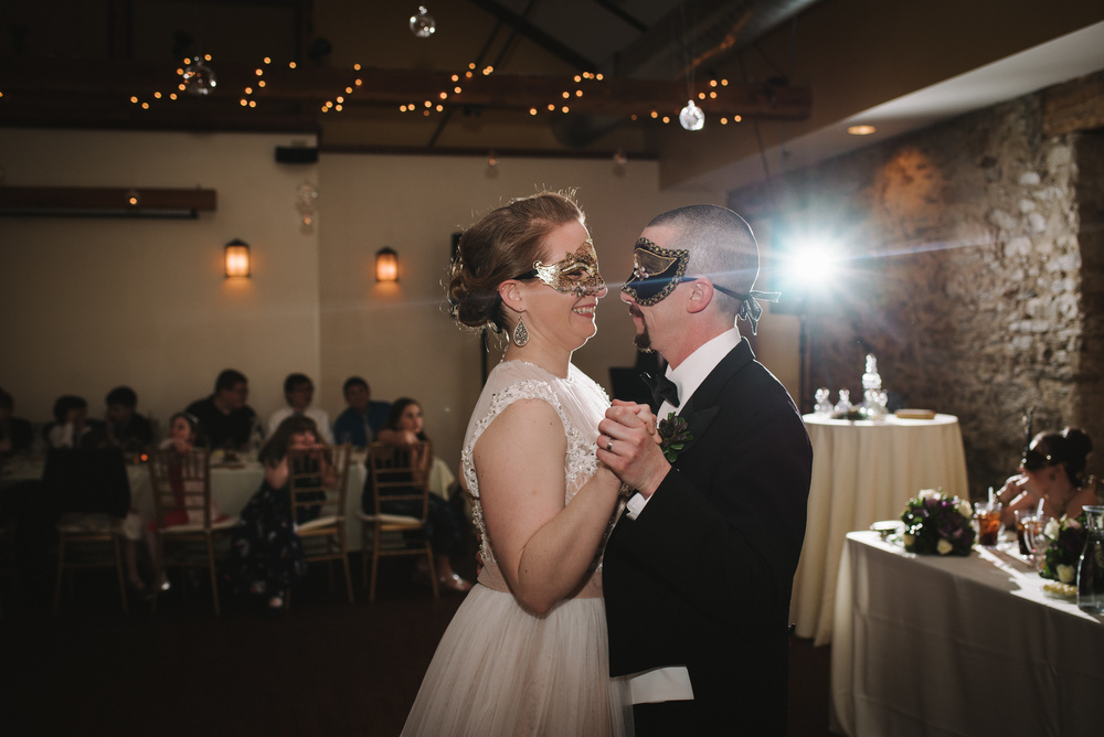 Waypoint Event Center New Bedford MA Masquerade Wedding-106.jpg
