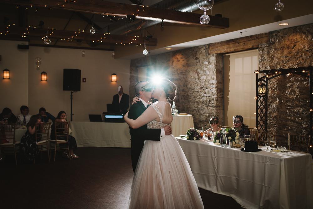 Waypoint Event Center New Bedford MA Masquerade Wedding-107.jpg
