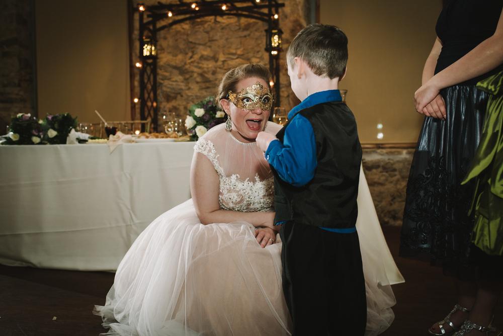 Waypoint Event Center New Bedford MA Masquerade Wedding-108.jpg