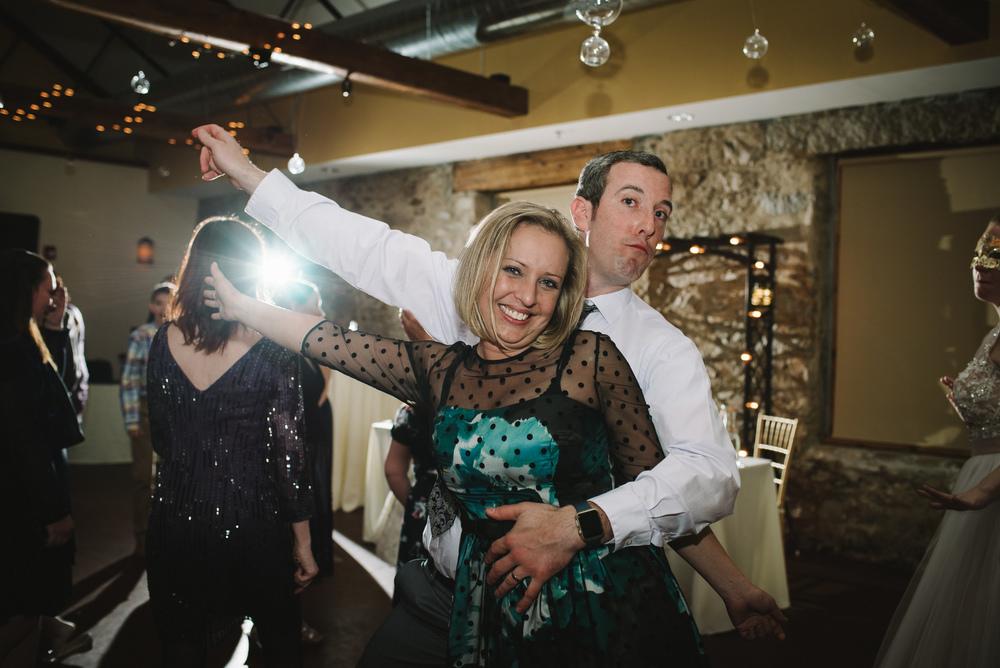 Waypoint Event Center New Bedford MA Masquerade Wedding-109.jpg