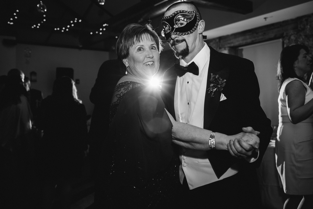 Waypoint Event Center New Bedford MA Masquerade Wedding-110.jpg