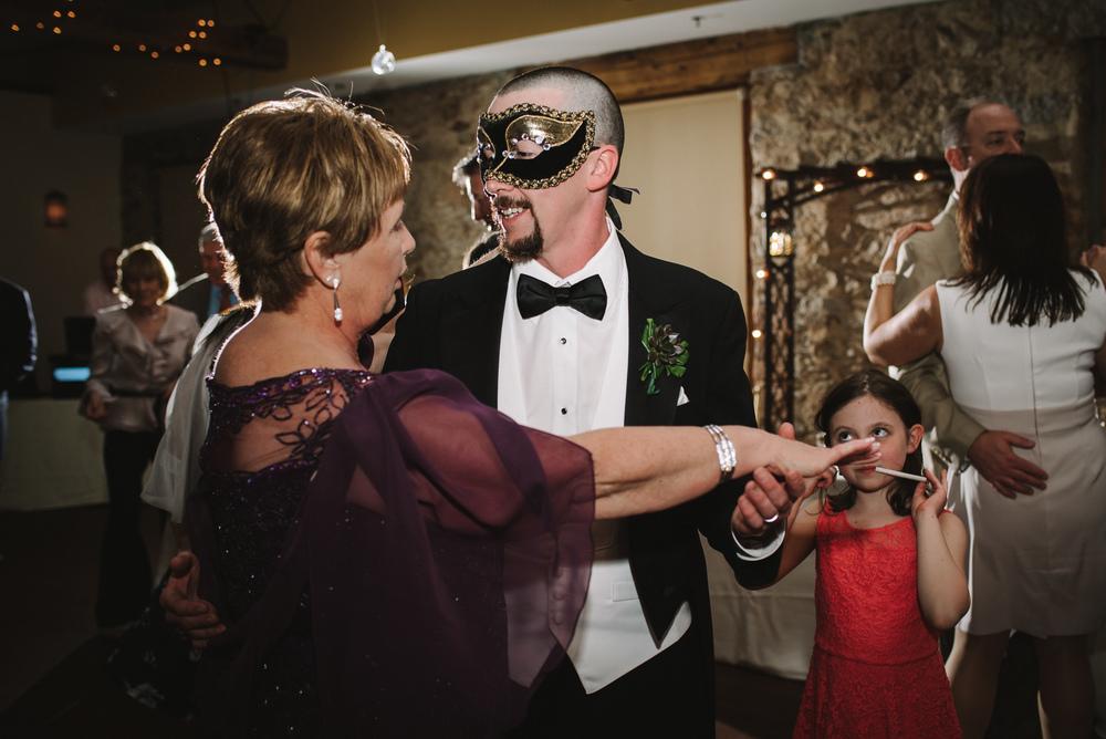 Waypoint Event Center New Bedford MA Masquerade Wedding-111.jpg