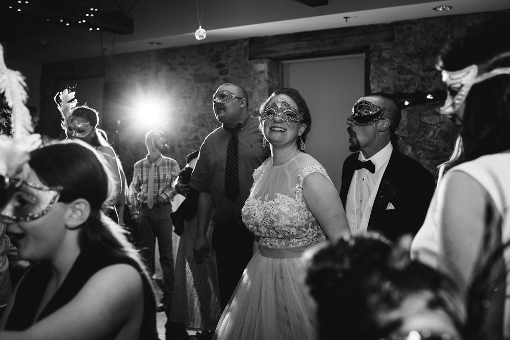 Waypoint Event Center New Bedford MA Masquerade Wedding-112.jpg