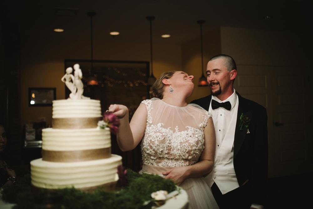 Waypoint Event Center New Bedford MA Masquerade Wedding-117.jpg
