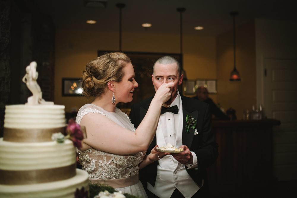Waypoint Event Center New Bedford MA Masquerade Wedding-121.jpg