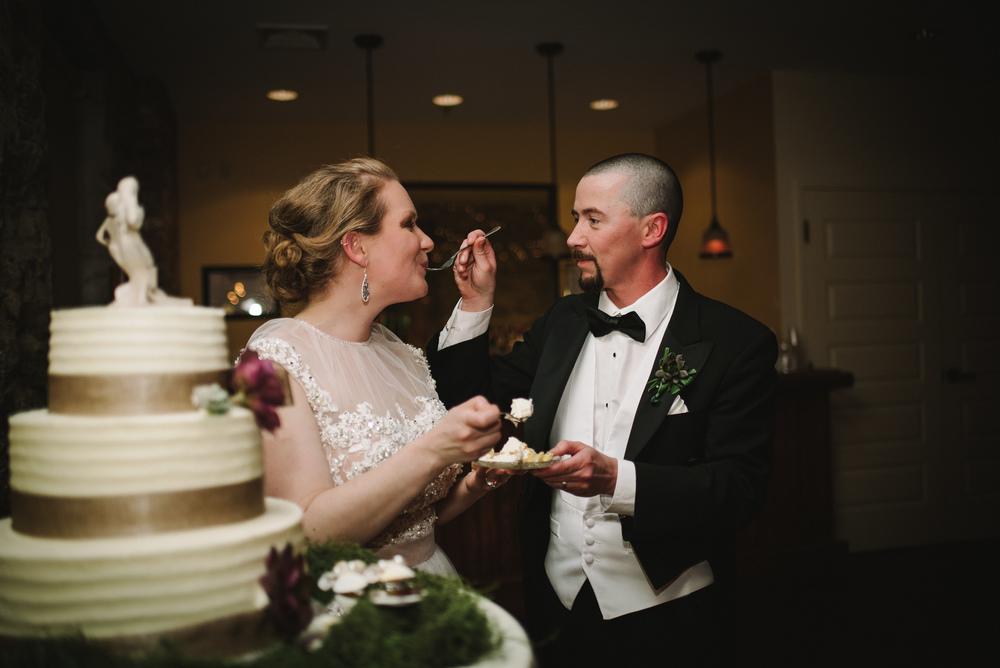 Waypoint Event Center New Bedford MA Masquerade Wedding-120.jpg
