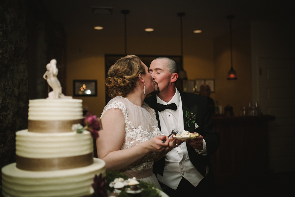 Waypoint Event Center New Bedford MA Masquerade Wedding-123.jpg