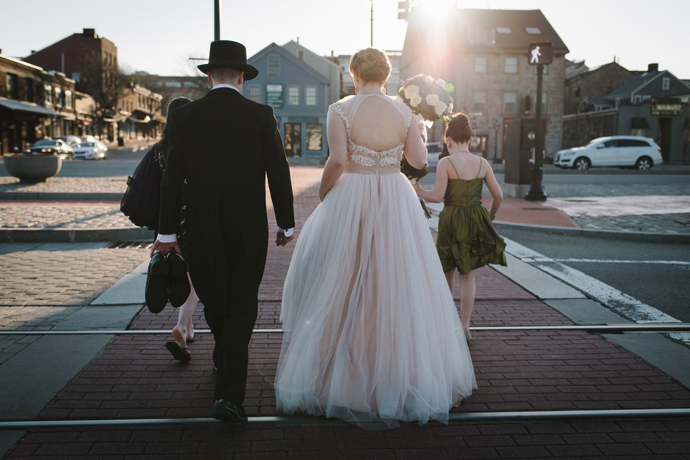 Waypoint Event Center New Bedford MA Masquerade Wedding-125.jpg
