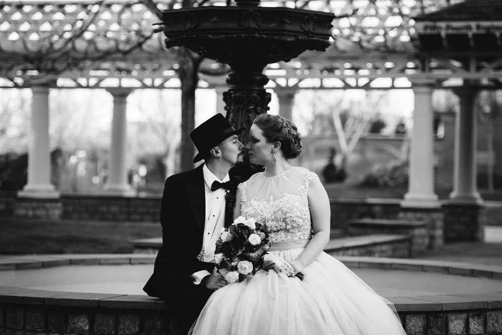 Waypoint Event Center New Bedford MA Masquerade Wedding-124.jpg