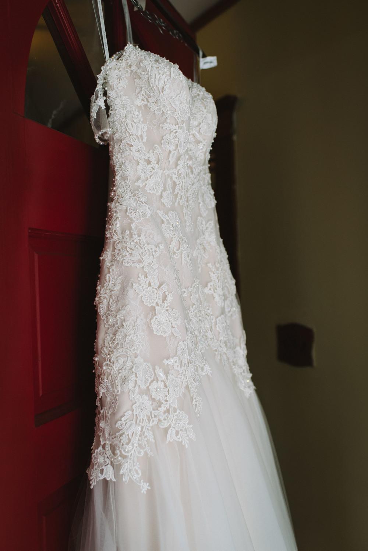 South Boston Wedding Photographer Port 305 Quincy-2.jpg