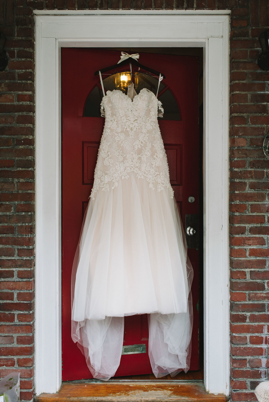 South Boston Wedding Photographer Port 305 Quincy-3.jpg